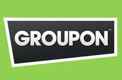 groupon for pet care in savannah