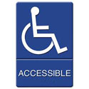 wheelchair accessible rentals